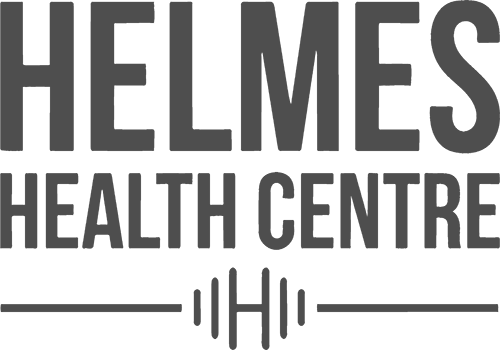 Helmes Health Centre IJsselstein